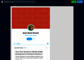 jason-deans-fursona.tumblr.com