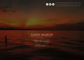 jason-martin.com