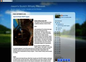 jason-scotchreviews.blogspot.co.uk