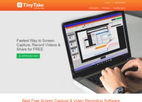 jason-screenshots.tinytake.com