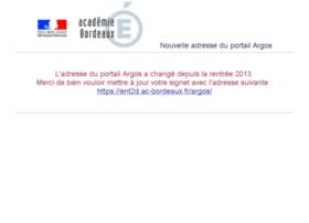 jason.ac-bordeaux.fr