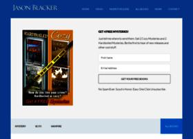 jasonblacker.com
