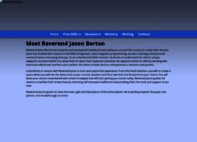 jasonborton.com