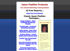jasonfladlientraining.com