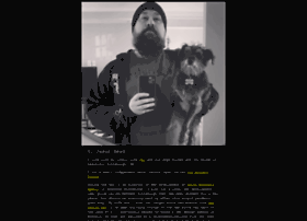 jasonhead.com
