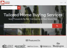 jasonshouse.com