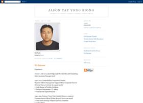 jasontys.blogspot.sg