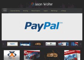 Jasonwolter.com