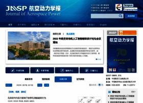 jasp.com.cn