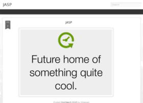 jasp.com