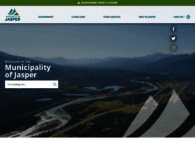 jasper-alberta.com