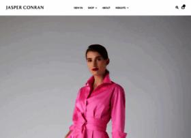 jasperconran.com