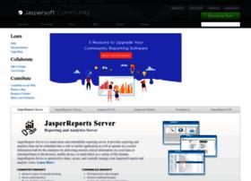jasperforge.org