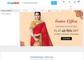 jasperindia.com