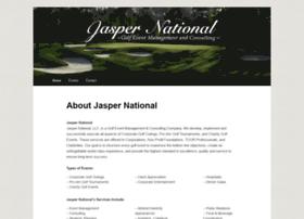 jaspernational.com