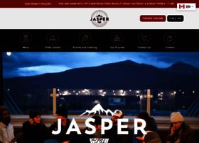 jasperpizza.ca
