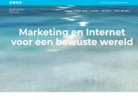 jasperrooswinkel.com