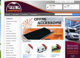 jaspers-accessoires.net