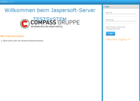 jaspertest.compass.at