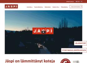 jaspi.fi