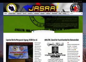 jasra.org.my