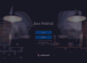 jass.bluewin.ch