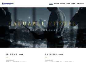 jasset.co.jp