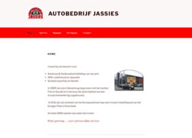 jassies.nl
