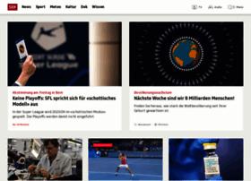 jassspiel05.srf.ch