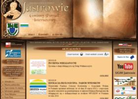 jastrowie.pl
