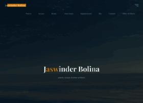 jaswinderbolina.com