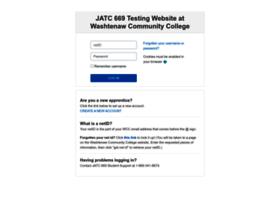 jatc669.wccnet.edu