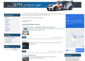 jatek-letoltes.com