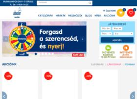 jateksziget.com