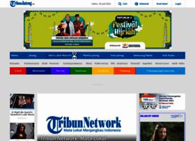 jateng.tribunnews.com