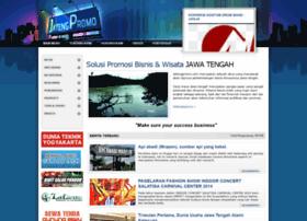 jatengpromo.com