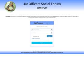 jatforum.com