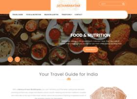 jathakakatha.org