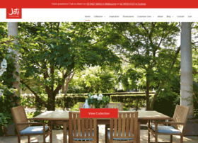 jati.com.au