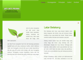 jatiintiprima.co.id