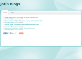 jatinblogs.webs.com