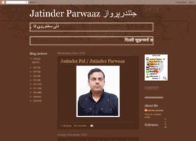 jatinderparwaaz.blogspot.com