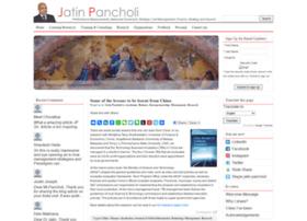 jatinpancholi.com