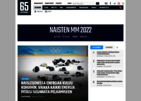 jatkoaika.fi