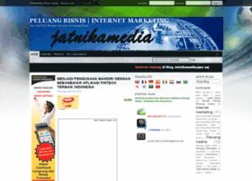 jatnikamedia.blogspot.com