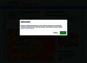jatskiauto.com
