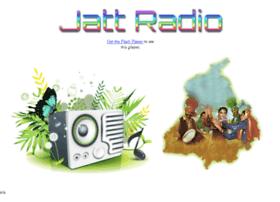 jattradio.com