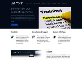 jatxt.com