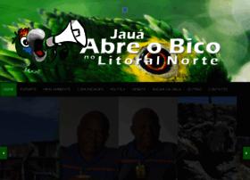 jauaabreobico.com.br