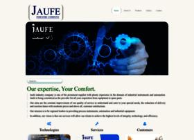 jaufe.com